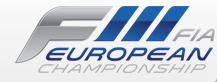 File:FIA European Formula 3 Logo.png