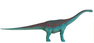 Argentinasaurus