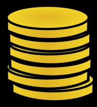File:Icon merchant.png
