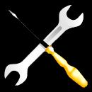 File:Icon repair.png
