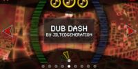 Dub Dash (level)