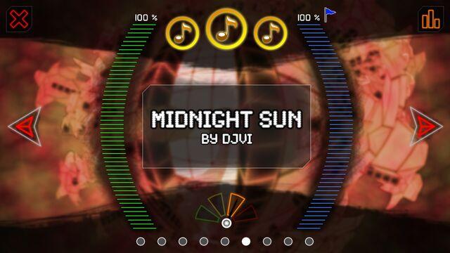File:MidnightSunMenu.jpg