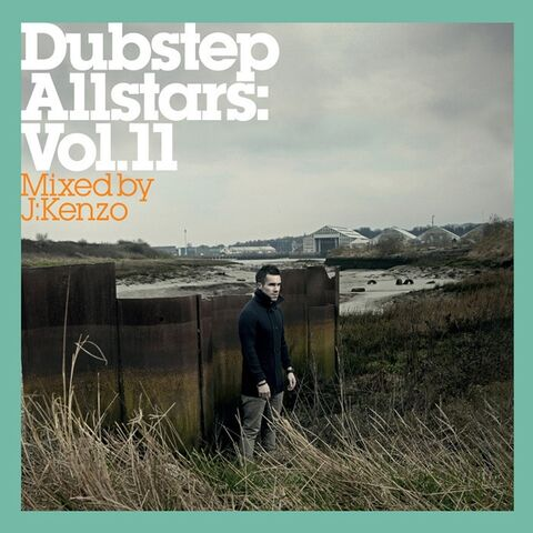 File:Dubstep Allstars Vol 11.jpg