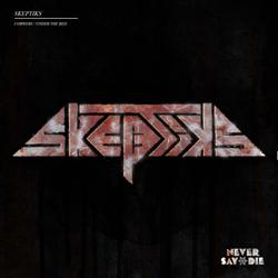 File:Skeptics - Cobweb EP.jpg