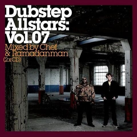 File:Dubstep Allstars Vol 07.jpg