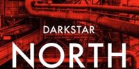 North (Darkstar album)