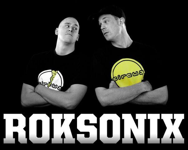 File:Roksonix.jpg