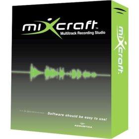 File:Mixcraft-box.jpg