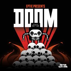 File:Doom EP.jpg