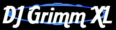 File:DJ Grimm XL Logo.png