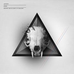 File:Affinity - Static EP.jpg