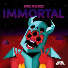File:Immortal.jpg