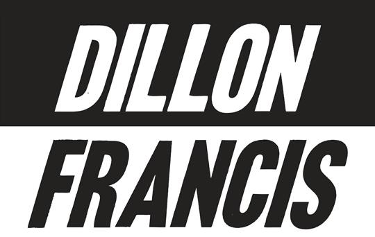 File:Dillon Francis logo.jpg