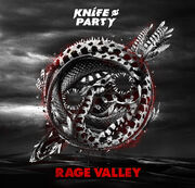 623px-Rage Valley Album Art