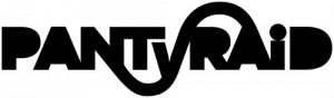 PantyRaid logo hi-e1293655678328