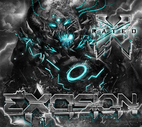 File:Excision X Rated Album excision x rated FRONT proof.jpg