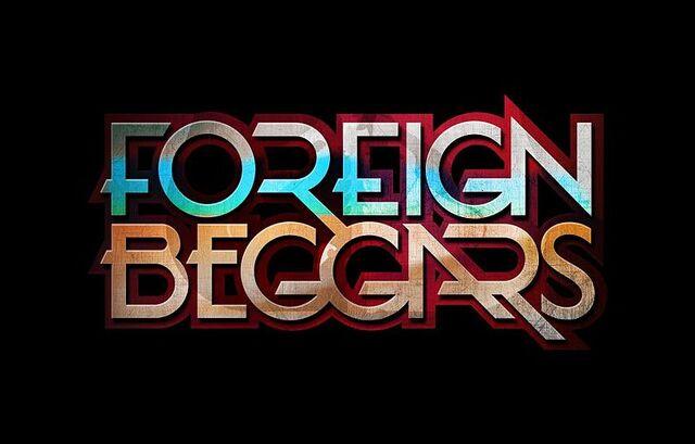 File:Foreign Beggars.jpg