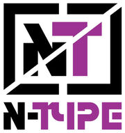 Ntype logo