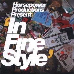 File:In Fine Style.jpg