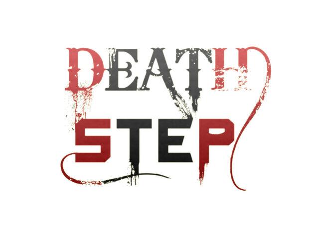 File:Deathstep.jpg