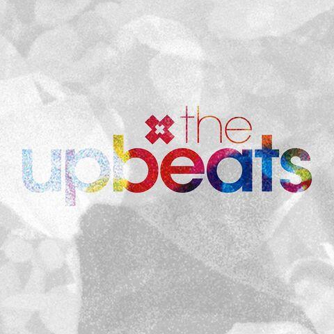 File:The Upbeats logo.jpg