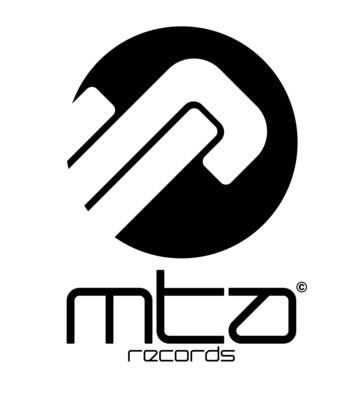 File:MTA Records.jpg