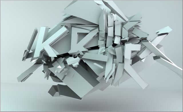 File:Incontext-just-believe-skrillex-remix.png