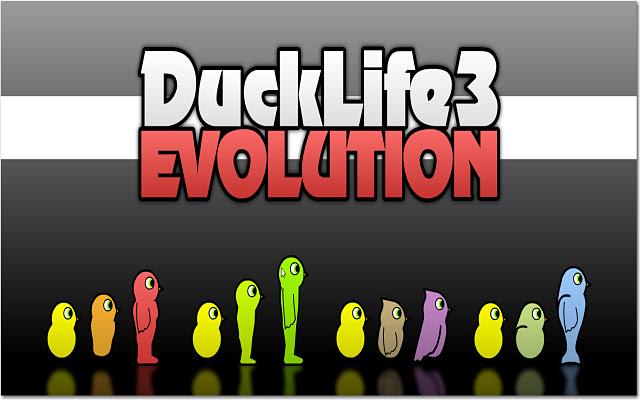 File:DuckLife3-Evolution 1.jpeg