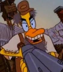 File:Duckman's Dad.jpg