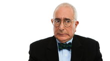 Ben-Stein-Net-Worth