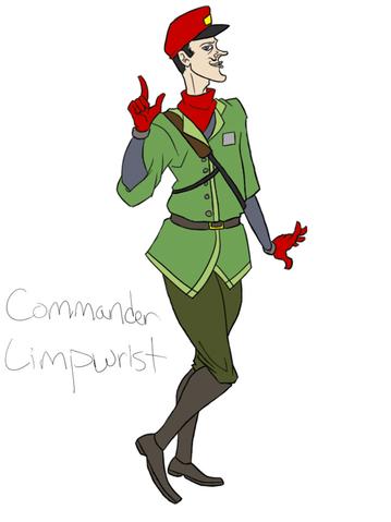 File:Green Mamba-CommanderLimpwrist.png