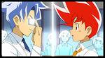Duel Masters Versus - Episode 21