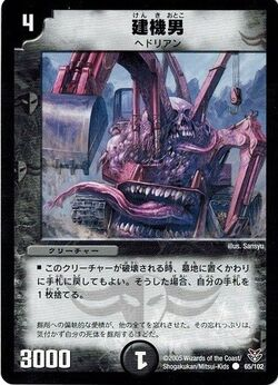 Dmc21-65