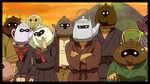 Duel Masters Versus - Episode 31