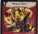 Magma Gazer