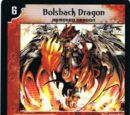 Bolshack Dragon