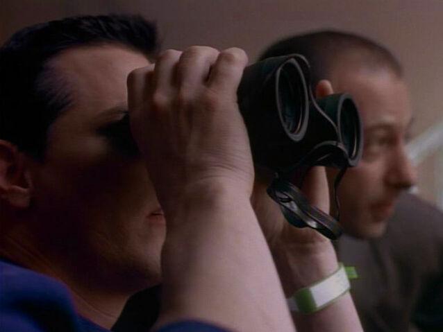 File:Fraser Vecchio Binoculars Letting Go.jpg