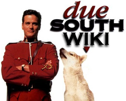 File:Due South Wiki.jpg