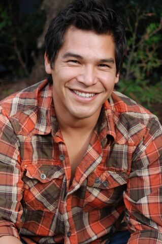 File:Nathaniel Arcand Actor.jpg