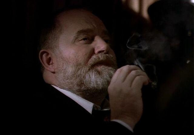 File:Wilson Warfield Cigar Good for the Soul.jpg