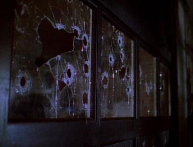 File:Broken Windows Chinatown.jpg