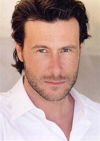 Dean McDermott Actor