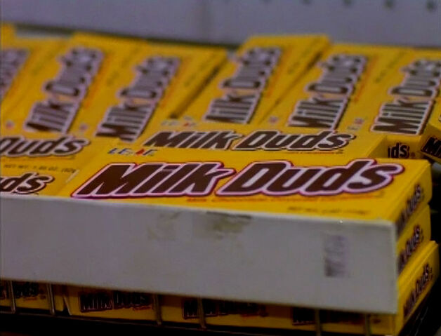 File:Milk Duds The Witness.jpg