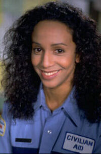 Elaine Besbriss