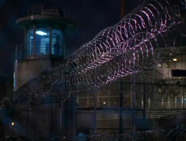 File:The Witness Prison.jpg