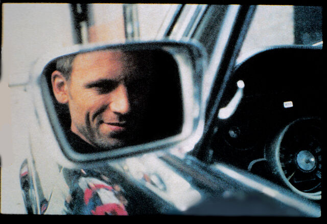 File:Stanley Raymond Kowalski Car Mirror.jpg