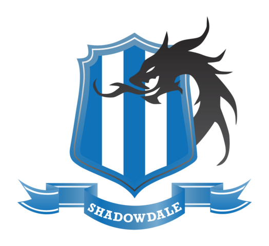 File:ShadowdaleDOIdentity.png