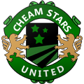 File:Cheam stars united badge.png