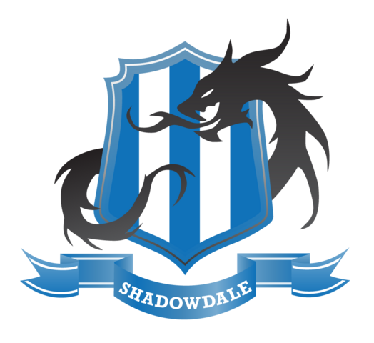 File:ShadowdaleDOIdentity5.png