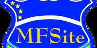 MFSite